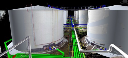 PYGAS-TANKS-PIJP-TRACE-MET-SCANS-
