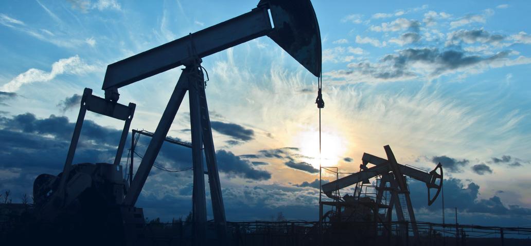 Oil & gas supply in qatar