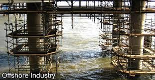 Qatar Petroleum awarded long-term Scaffolding Contract to Al