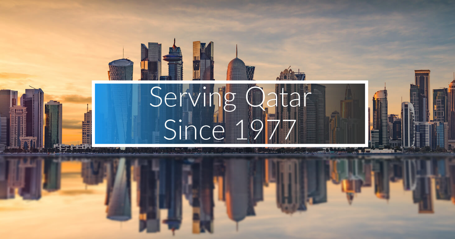 Electrical Contracting Companies In Qatar